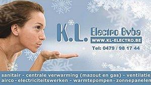 Logo_K.L.Electro